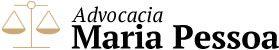 Advocacia Maria Pessoa