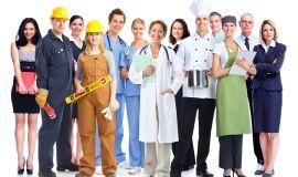 Escolhendo um escritório de advocacia para direito trabalhista
