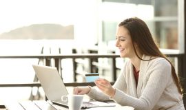 Escolhendo um escritório de advocacia para direito do consumidor